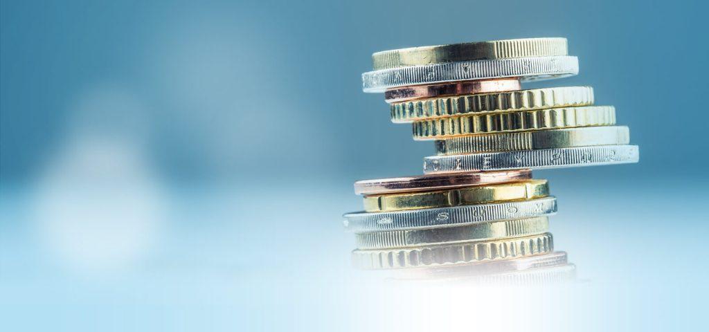 Bankrecht und Finanzierung