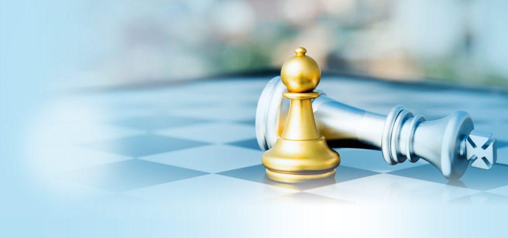 IP und Wettbewerbsrecht