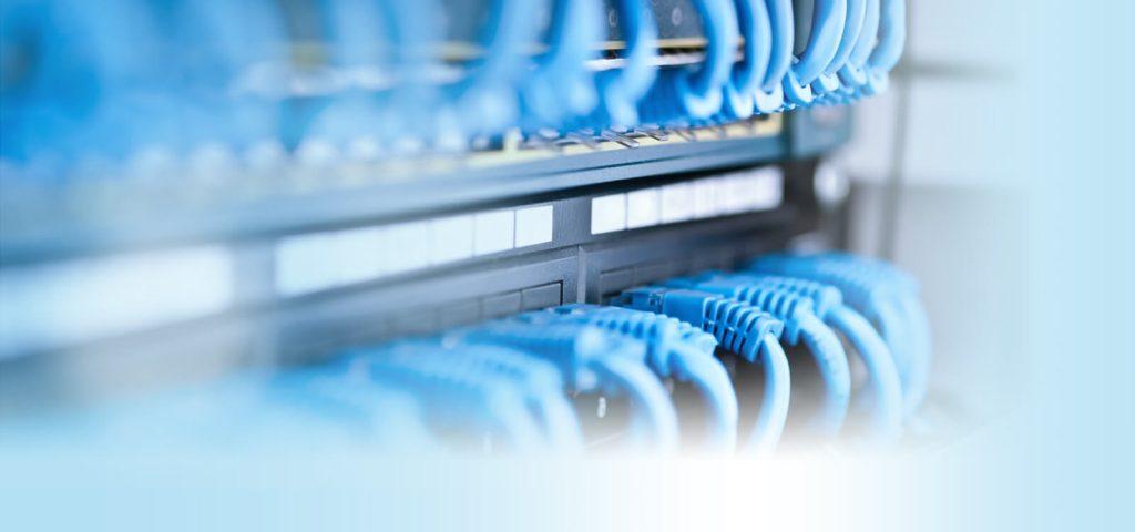 IT und Datenschutzrecht
