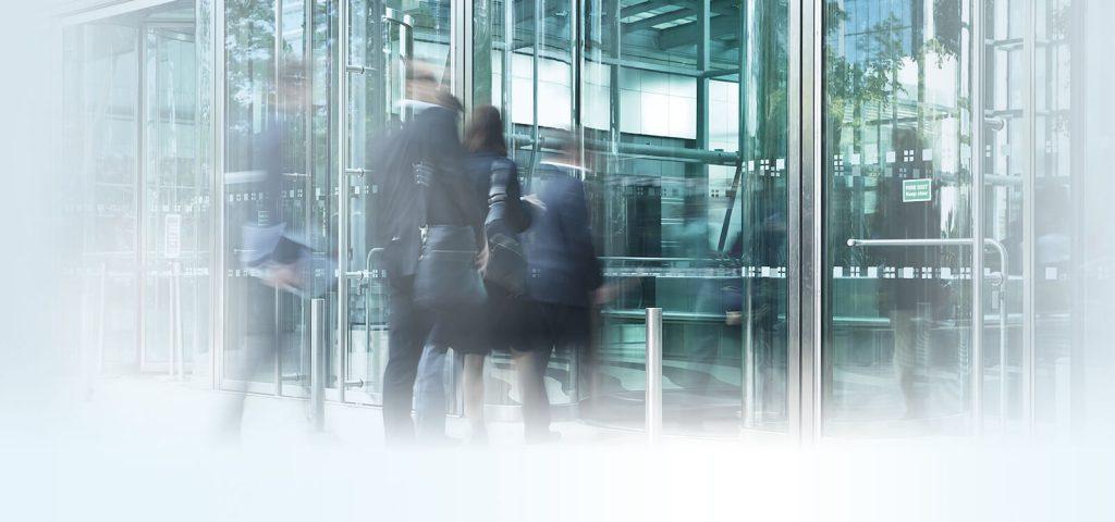 Unternehmenskäufe und Zusammenschlüsse