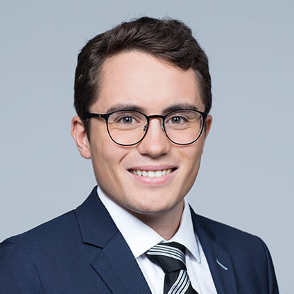 Andreas Flaig
