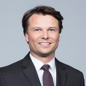 Dieter Buchberger
