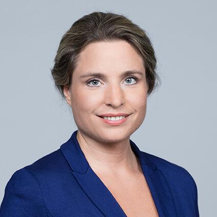 Elisabeth Wasinger