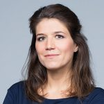 Karin Bruchbacher