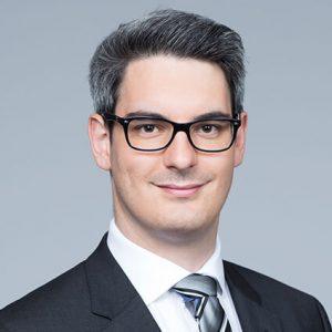 Thomas Androsch