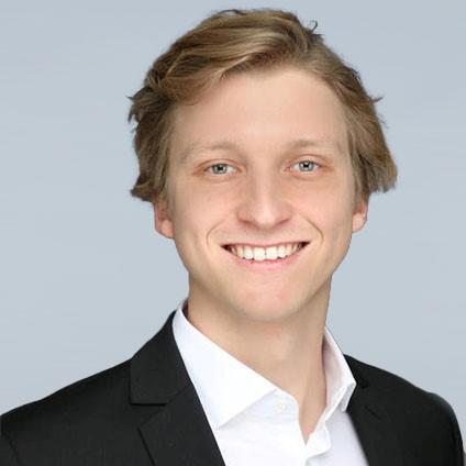 Stefan Niederstrasser